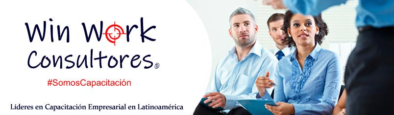 Conferencistas Del Mas Alto Nivel Win Work Talleres